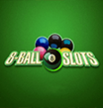 Играть на деньги в автомат 8-Ball Slots