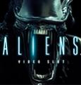 Игровые аппараты Aliens в казино Вулкан
