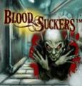 Blood Suckers - игровые автоматы 777 в казино Вулкан