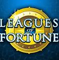 Лига Удачи - автоматы Вулкан 777