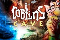 Игровые автоматы Пещера Гоблина