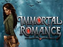 Бессмертный Роман – онлайн-слот с крупными выигрышами и джекпотом